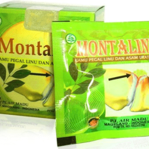 Montalin in Pakistan, Montalin price in pakistan, montalin buy
