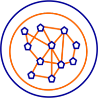 A Project Management Course will connect the dots and create a framework.