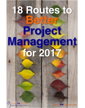 Better Project Management