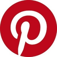 OnlinePMCourses Pinterest boards