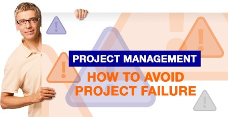 How to Avoid Project Failure