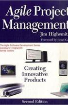 Agile Project Management - Jim Highsmith