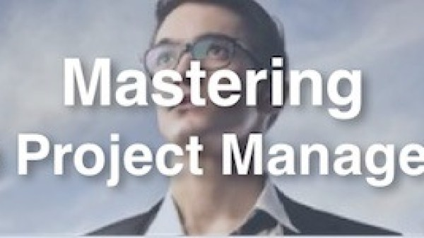 Mastering Agile Project Management