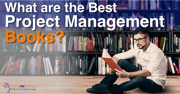 Dummies ebook management for project