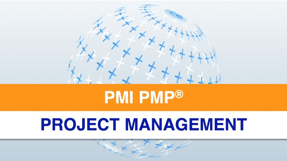 PMI Project Management Professional PMP