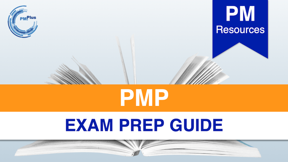 PMP Exam Prep Guide
