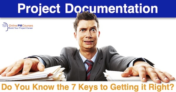 Project Documentation: Do You Know the 7 Keys to Getting it Right?