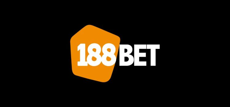 Things You Won't Like About 188bet Indonesia and Things You Will