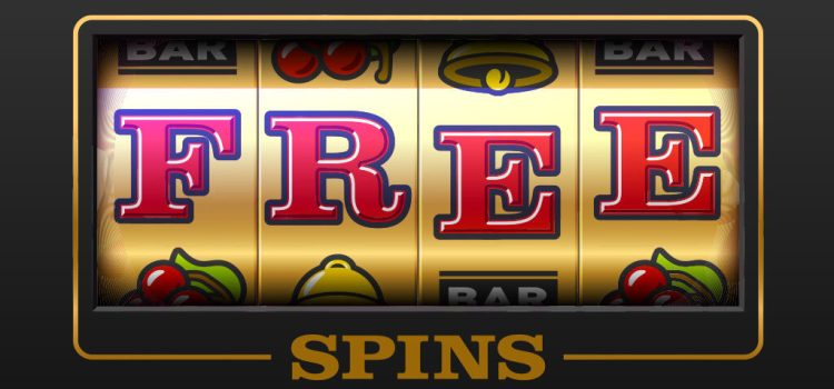 Indispensable Pieces of FREE SPINS CASINO
