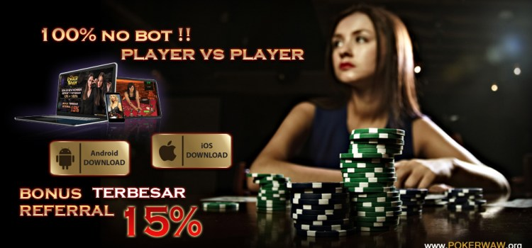 Things You Should Know About Cara Daftar Poker