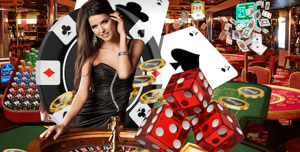 Getting the Best Online Casino