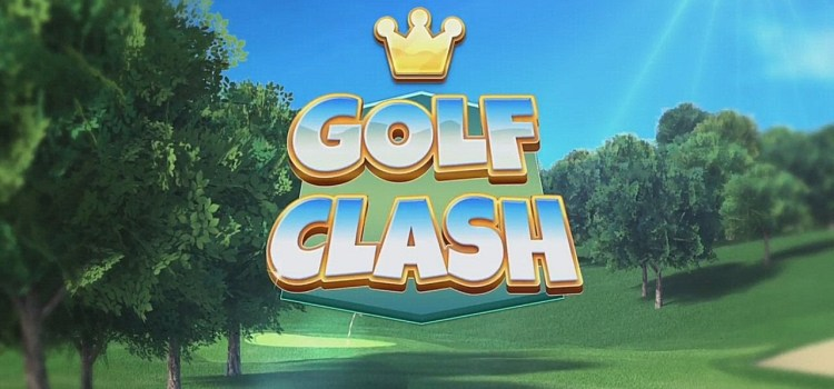 A Review of Golf Clash Cheat