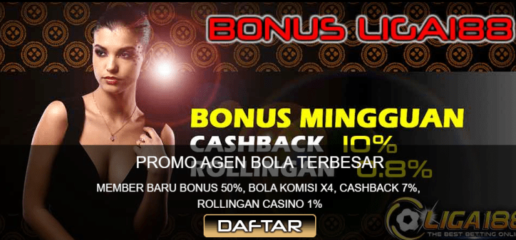 Top Trusted Ball Agent in Indonesia Reviews!