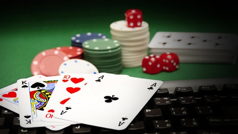 Where to Find Pokerace99