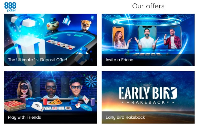 what is zodiac casino Online