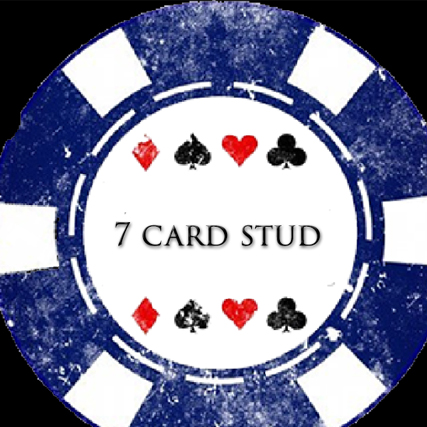 7 card stud for beginners