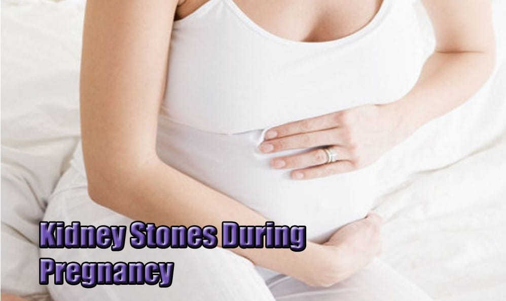 Abdominal Pain During Pregnancy Archives Online Pregnancy Care