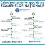 calendar-sesiuni-speciale-2020
