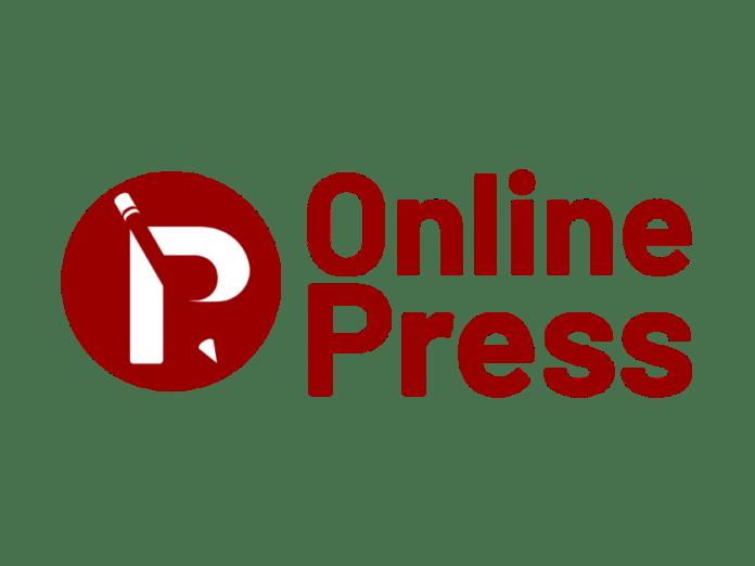 online press HOME