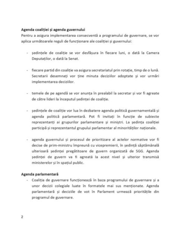 Acord aditional Coalitie 20 aprilie 2021 page 0002