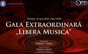 art img1 3083001 libera musica 8221 14 mai onb mare