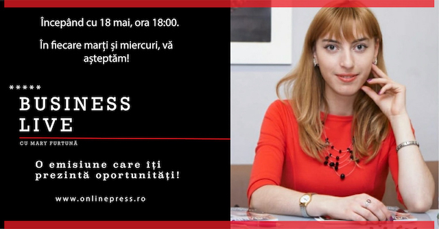 business live 2