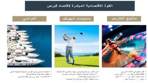 Leisure Activities and Entertainment Facilities
