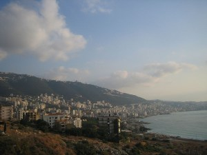 For Sale a Four-star Hotel in Jounieh