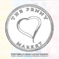 The Penny Market