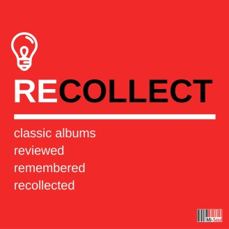 recollect-1