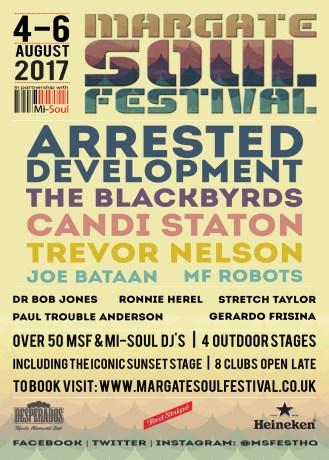 MSFest2017