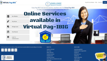 How to verify Pag-IBIG Membership ID (MID) Number | Online Quick Guide