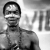 Fela Misses Out On Rock And Roll Hall Of Fame Induction
