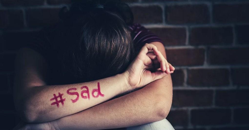 leki na depresję