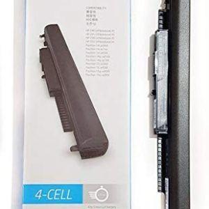 HP-Laptop-Battery-for-HP-HSTNN-LB6V4.jp