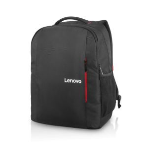 Lenovo-Everyday-Laptop-Backpack-B515-15.6-inch-Water1-1.j