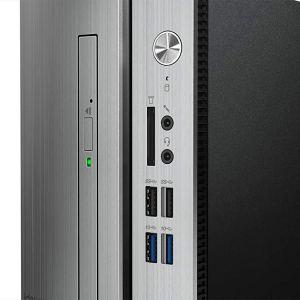 Lenovo Ideacentre 510S 9th Gen i3 7.4L Tower Desktop