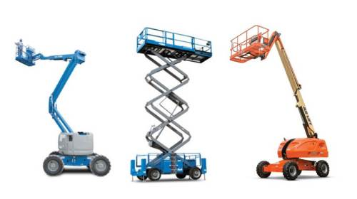 elevating-work-platforms