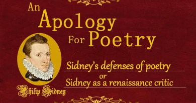 an-apology-for-poetry-sidneys-deffence