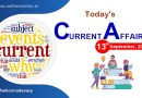 daily-current-affairs-13-sept-2021
