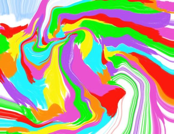 Online Digital Art Classes for Homeschoolers and Online Schoolers
