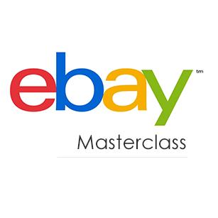 eBay Masterclass