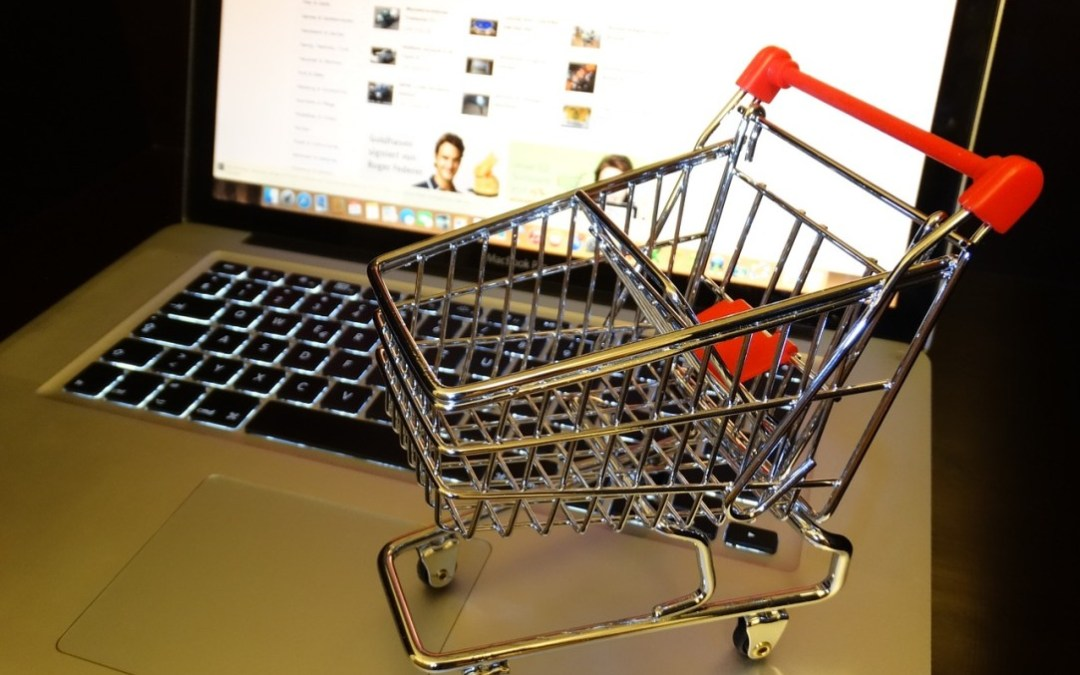 Top Ecommerce SaaS Platforms In India To Create Online Store