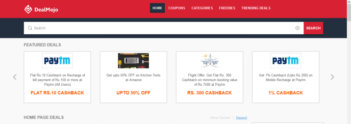 Online shopping hacks India