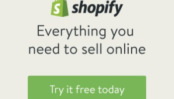 Shopify India Pricing - Choose The Right Plan For You