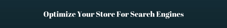 Self hosted online store in India