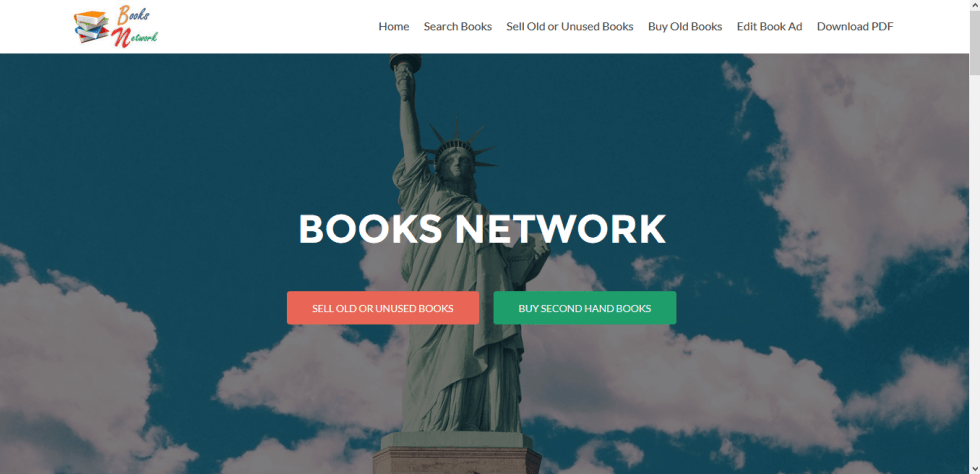 buy,sell used books online in india