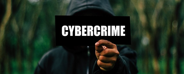 online security issues ecommerce India