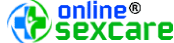 About Us - onlinesexcare