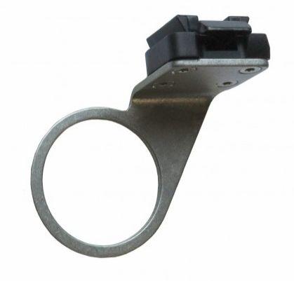 SRM PC8 Headset clip